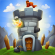 Tower Crush Android APK İndir