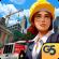 Virtual City Playground Hile Mod APK İndir