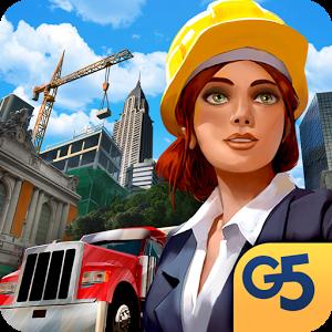 virtual-city-playground-android