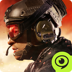 afterpulse-android
