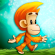 Benji Bananas Adventures Hile Mod APK İndir