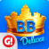 Big Business Deluxe Hile Mod APK İndir