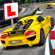 Car Racing Driving School Hileli Mod APK İndir