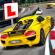 Car Racing Driving School Hileli Mod APK İndir