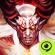 Devilian Android APK İndir