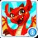Dragon Story Para Hileli Mod APK İndir
