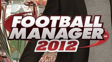 football-manager-2012-360x200