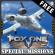 FoxOne Special Missions Hile Mod APK İndir