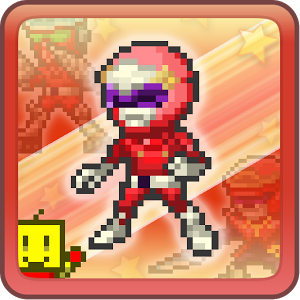 legends-of-heropolis-android