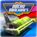 Micro Machines Android Apk + Data İndir
