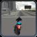 Motorbike Driving Simulator 3D Hile Mod APK İndir