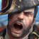 Oceans & Empires Android APK İndir