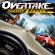 Overtake Traffic Racing Para Hileli Mod APK İndir