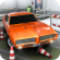 Parking Reloaded 3D Hile Mod Apk İndir