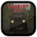 Russian SUV Hile Mod APK İndir