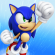 Sonic Jump Fever Hileli Mod APK İndir