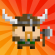 The Last Vikings Android Apk İndir