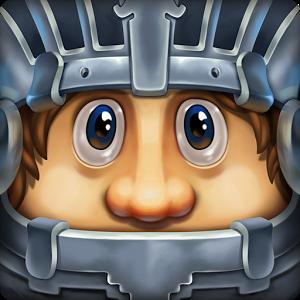 the-tribez-castlez-android