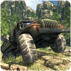 truck-driver-3d-offroad-android