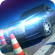Valley Parking 3D Android APK İndir