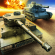 War Machines Tank Oyunu Hile Mod APK İndir