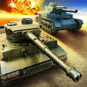 war-machines-tank-oyunu