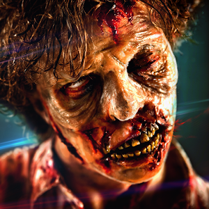 zombie-call-dead-shooter-fps-android