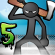 Anger of Stick 5 Para Hileli Mod APK İndir