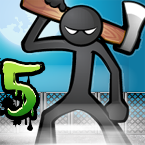 anger-of-stick-5-android
