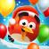 Angry Birds Blast Android APK İndir