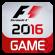 F1 2016 Hile Mod Apk + Data İndir