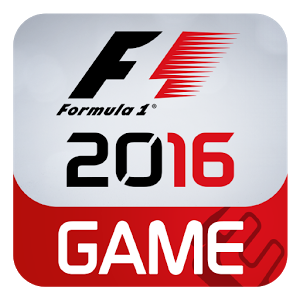 f1-2016-android
