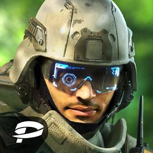 soldiers-inc-mobile-warfare