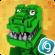 Super Pixel Heroes Para Hileli Mod APK İndir