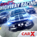 CarX Highway Racing Para Hileli Mod APK + Data İndir