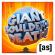 Giant Boulder of Death Para Hileli Mod APK İndir