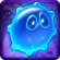 Goo Saga Full Apk + Data İndir