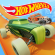 Hot Wheels: Race Off Para Hileli Mod APK İndir