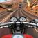 Moto Rider GO: Highway Traffic Para Hileli Mod APK İndir