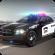 Polis Kovalamacası (Police Car Chase) Para Hileli Mod Apk İndir