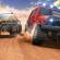 Racing Xtreme: Best Driver 3D Para Hileli Mod APK İndir