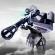 Sniper Robots Para Hileli Mod APK İndir