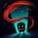 Soul Knight Hile Mod APK İndir