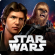 Star Wars Force Arena Android APK İndir
