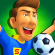 Stick Soccer 2 Hile Mod APK İndir