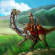 The Ark of Craft: Dinosaurs Hile Mod APK İndir