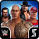 WWE Champions Free Puzzle RPG Android APK İndir