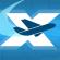 X-Plane 10 Flight Simulator Hileli Mod APK İndir