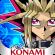 Yu-Gi-Oh! Duel Links Hile Mod APK İndir