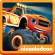 Blaze and the Monster Machines Full APK + DATA İndir